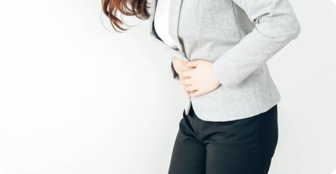 急性胃炎・慢性胃炎